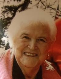 Margaret Lukacs Hardy  June 23 1926  September 14 2019 (age 93)