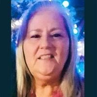 Mary Ann Rogers Boyett  January 14 1952  September 16 2019