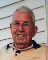 Ordie Ray Jarvis  November 9 1929  September 16 2019 (age 89)