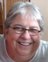 Priscilla Cookie R Decker Dietz  May 1 1947  September 14 2019 (age 72)
