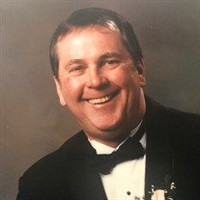 Richard A Greca Jr  March 2 1942  July 18 2019