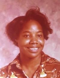Rosebud Olivia Barton  February 15 1955  September 12 2019 (age 64)