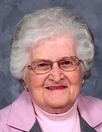 Ruth E Jenkins Regula  October 2 1928  September 15 2019 (age 90)