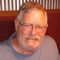 Tom C Terry  January 6 1957  September 13 2019