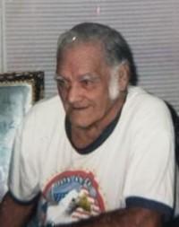 Truman Wayne Dillon  October 2 1930  September 13 2019 (age 88)