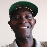 Willam Irvin Bryant  September 04 1950  September 11 2019