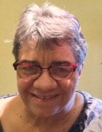 Anne Lynne Dupuis Doran  2019