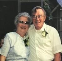 Arlene  Godward  February 23 1931  September 9 2019 (age 88)