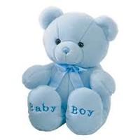 Baby Isaac Leak  September 1 2019  September 1 2019