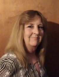 Brenda Sue Trabue  2019