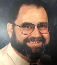 Charles Larry Martin  Monday September 16 2019