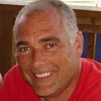 Darren Joseph Martineau  December 12 1966  September 14 2019
