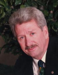 Donald Ray Wilson  2019