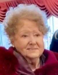 Dorothy Dottie Hering  2019