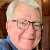 Gerald Clifford Bishop  September 14 2019