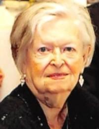 Geraldine Dizonno  2019