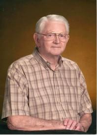 Guy Erin Hollingsworth  April 19 1932  September 16 2019 (age 87)