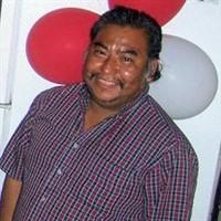 Ismael Vazquez Gaspar  September 8 1964  September 17 2019