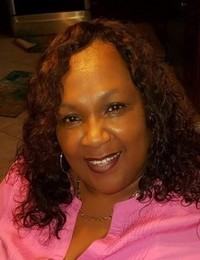 JACQUELINE YVONNE DUNAWAY  August 13 1952  September 11 2019 (age 67)