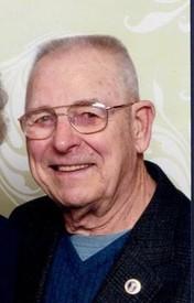 James A Fedder  February 6 1931  September 16 2019 (age 88)