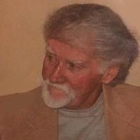 James K  Bounakes  September 2 1941  September 7 2019