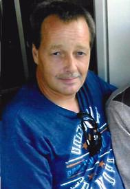 James T Quinlan  December 31 1969  September 16 2019 (age 49)
