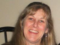Jane F Bennett Bastis  January 18 1961  September 15 2019 (age 58)