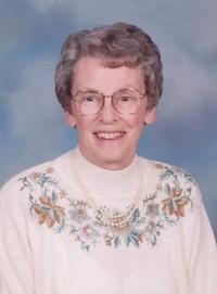 Janice E Arnold  October 17 1925  September 15 2019 (age 93)