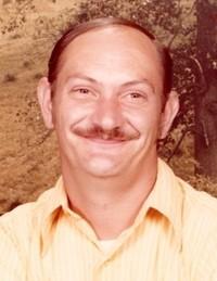 Jerry T Conrad  November 23 1948  September 14 2019 (age 70)