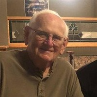 John Edward Forberg  September 16 1937  September 16 2019