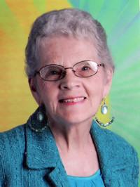 Joleen Mary Buck  November 27 1947  September 16 2019 (age 71)