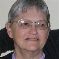 LaRene Hesebeck  June 8 1943  September 15 2019