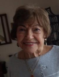 Linda Powell Taylor  February 4 1926  September 17 2019 (age 93)