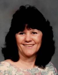 Madoline Mae Weaverling Snyder  June 11 1932  September 16 2019 (age 87)