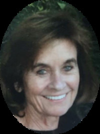 Margaret K