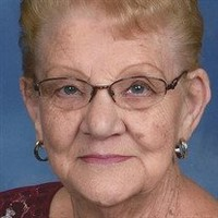 Martha A Rickelman  March 3 1936  September 17 2019