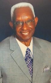 Samuel Ervin Jr  February 11 1936  September 6 2019 (age 83)