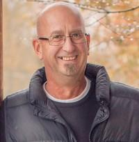 Steven Spike Johnston  May 11 1961  September 13 2019 (age 58)