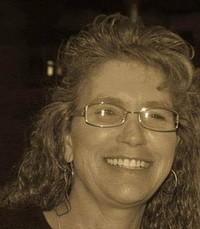 Susan L Langlin  Monday September 16th 2019