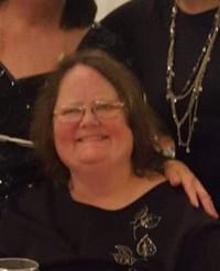 Ann Marie L Giggles Dube  July 26 1960  September 17 2019 (age 59)