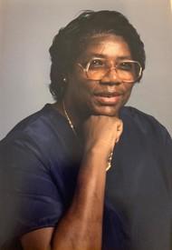Barbara Brooks Jones  March 2 1930  September 9 2019 (age 89)
