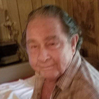 Ermert Funeral Home Inc Archives United States Obituary Notice 2019 September