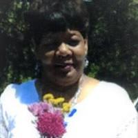 Brenda Laverne Willingham  March 16 1955  September 14 2019