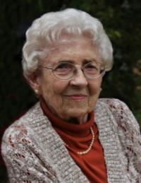 Catherine Geisler  2019