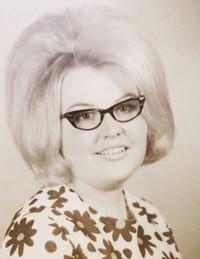 Catherine Simonson Tanner  August 21 1948  September 16 2019 (age 71)