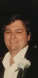 Charles Farrell  March 21 1956  September 17 2019 (age 63)