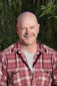 Chris Robert Shockey  September 19 1962  September 11 2019 (age 56)