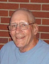 Darrell G Hayhurst  December 7 1940  September 17 2019 (age 78)