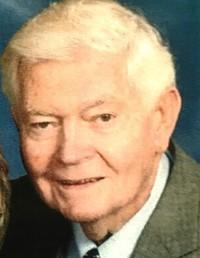 David Lawrence Jones  July 24 1932  September 17 2019 (age 87)
