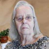 Dona Suzanne Babb Bamberg  April 23 1941  September 15 2019